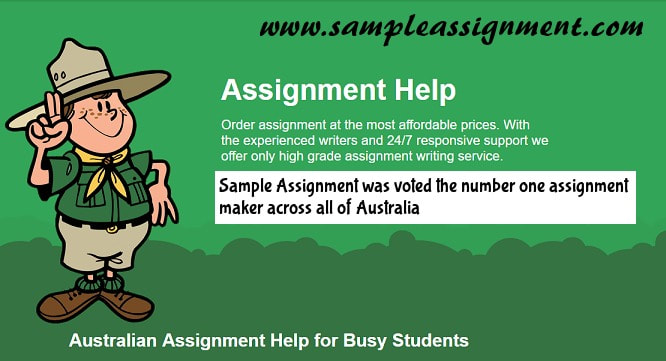 Assignment makers